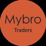 mybro traders logo